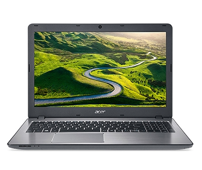 Laptop Acer F5-573G-74XO (NX.GD8SV.008)