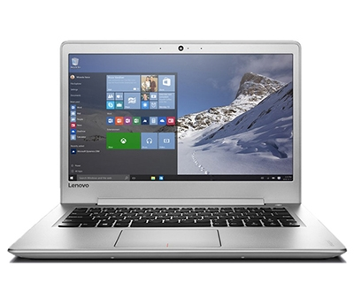 Laptop Lenovo Ideapad 310-15IKB 80TV00YWVN (i5-7200U)